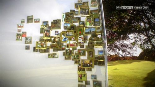 Sky Sports Titles 2014 - Ryder Cup 09-25 19-33-41