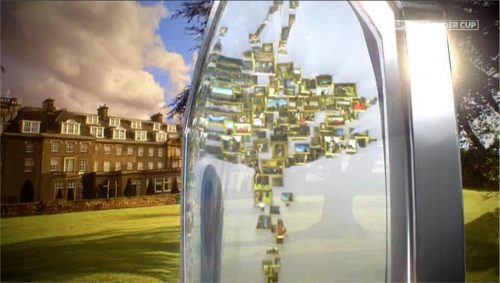 Sky Sports Titles 2014 - Ryder Cup 09-25 19-33-42
