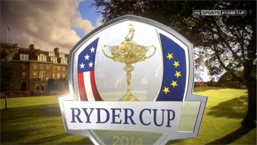 Sky Sports Titles 2014 - Ryder Cup 09-25 19-33-43