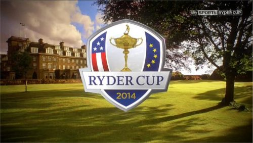 Sky Sports Titles 2014 - Ryder Cup 09-25 19-33-44