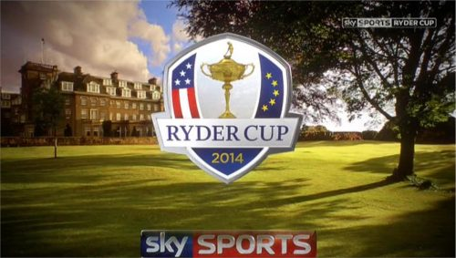 Sky Sports Titles 2014 - Ryder Cup 09-25 19-33-45