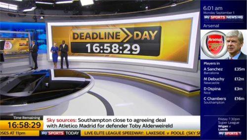 Sky Spts News Deadline Day 09-01 08-43-17