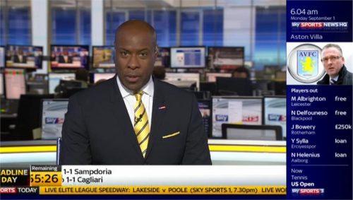 Sky Spts News Deadline Day 09-01 08-46-20