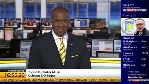 Sky Spts News Deadline Day 09-01 08-46-26