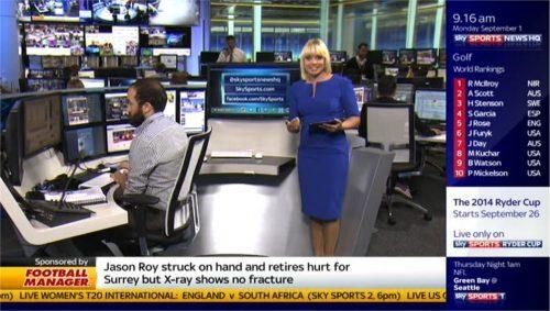 Sky Spts News Deadline Day 09-01 09-16-21