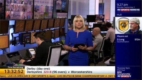 Sky Spts News Deadline Day 09-01 09-27-18