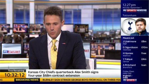Sky Spts News Deadline Day 09-01 12-28-00