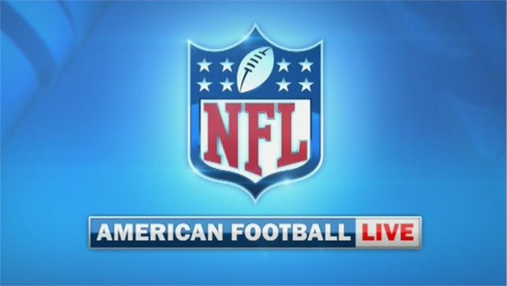 NFL Channel 4