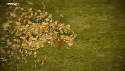 Sky News Promo 2014 - The Autumn Statement 11-29 18-59-28