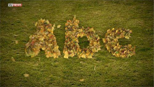 Sky News Promo 2014 - The Autumn Statement 11-29 18-59-37