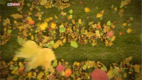 Sky News Promo 2014 - The Autumn Statement 11-29 18-59-42