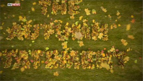 Sky News Promo 2014 - The Autumn Statement 11-29 18-59-43