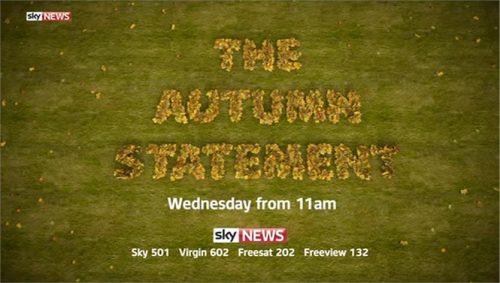Sky News Promo 2014 - The Autumn Statement 11-29 18-59-49