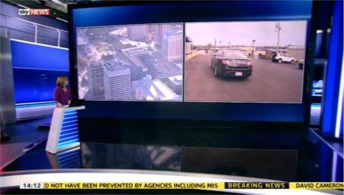 Sky News Sky News With Kay Burley 11-25 14-12-48
