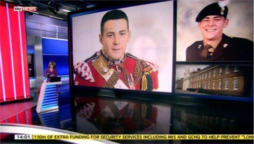 Sky News Sky News With Kay Burley 11-25 14-15-20