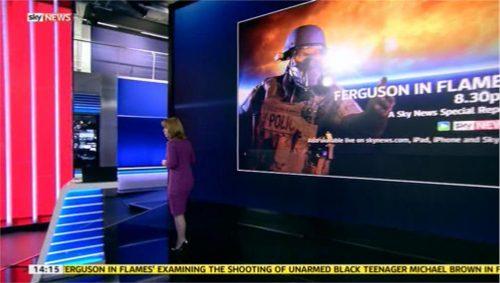 Sky News Sky News With Kay Burley 11-25 14-15-57