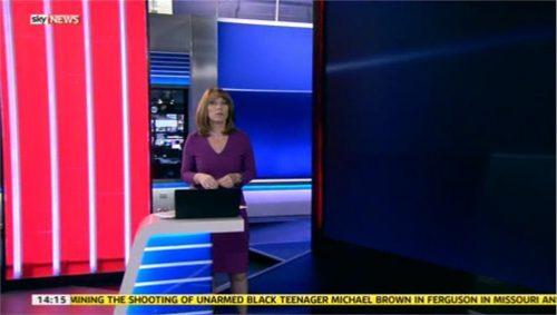 Sky News Sky News With Kay Burley 11-25 14-16-00