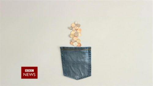 BBC News Promo 2014 - The Autumn Statement (10)