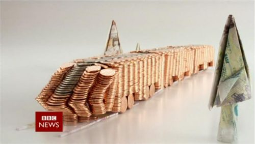 BBC News Promo 2014 - The Autumn Statement (4)
