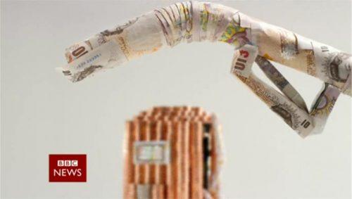BBC News Promo 2014 - The Autumn Statement (6)