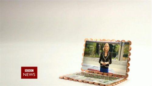 BBC News Promo 2014 - The Autumn Statement (7)