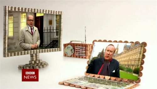 BBC News Promo 2014 - The Autumn Statement (8)