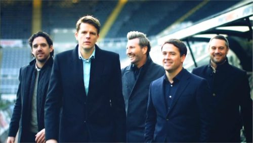 BT Sport Promo 2014 - The Cool People to Watch Football With (3)