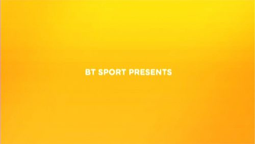 BT Sport Promo 2014 - The Cool People to Watch Football With (4)