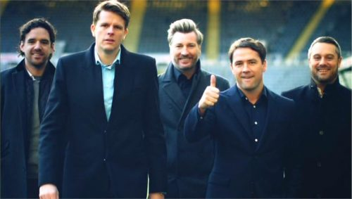 BT Sport Promo 2014 - The Cool People to Watch Football With (6)