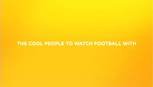 BT Sport Promo 2014 - The Cool People to Watch Football With (7)