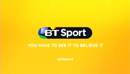 BT Sport Promo 2014 - The Cool People to Watch Football With (9)
