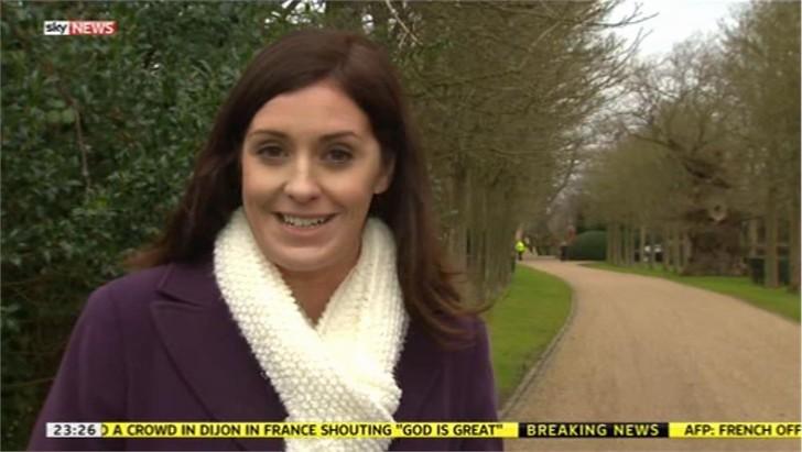 Katie Spencer Images - Sky News (1)