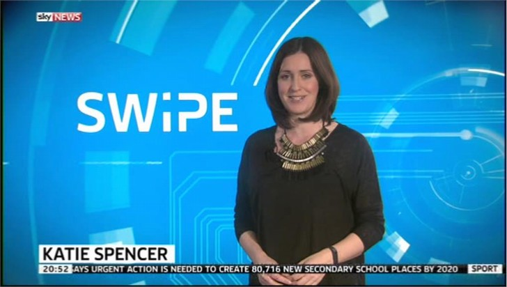 Katie Spencer Images - Sky News (3)