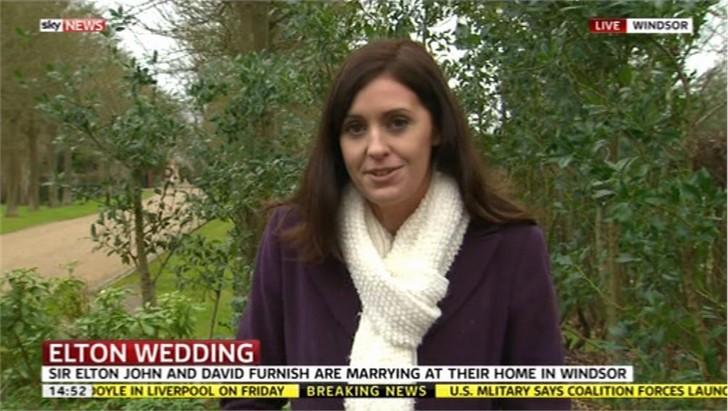 Katie Spencer Images - Sky News (4)