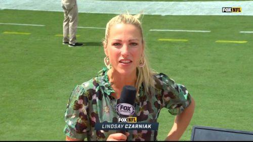 Lindsay Czarniak (3)