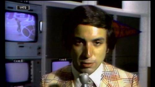 Marv Albert - TNT (1)