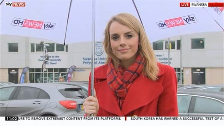 Rebecca Williams Images - Sky News (10)