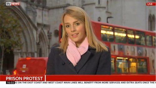 Rebecca Williams Images - Sky News (3)
