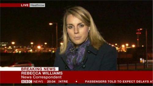 Rebecca Williams Images - Sky News (5)