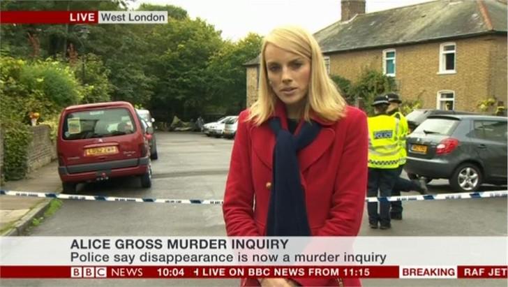 Rebecca Williams Images - Sky News (6)