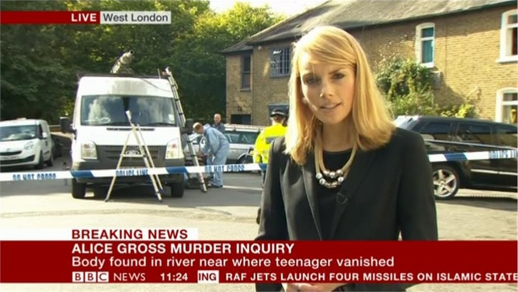 Rebecca Williams Images - Sky News (7)