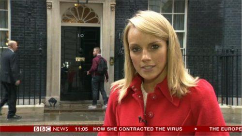 Rebecca Williams Images - Sky News (8)