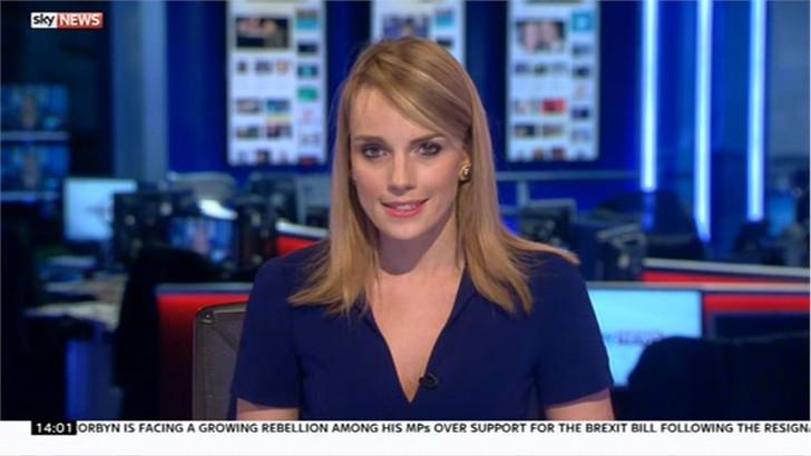 Rebecca Williams Images - Sky News (9)