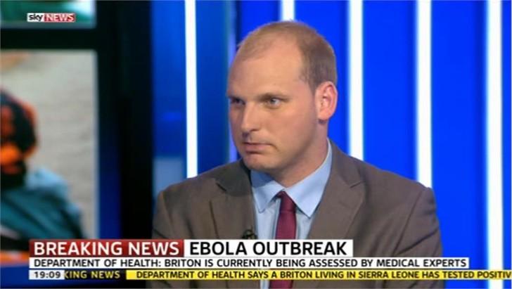 Sean Dilley - Sky News Reporter (3)