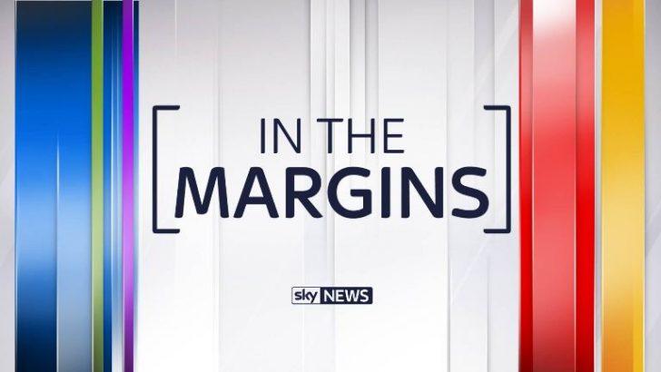 Sky News In The Margins