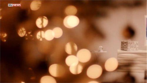 Sky News Promo 2014 - Christmas (1)