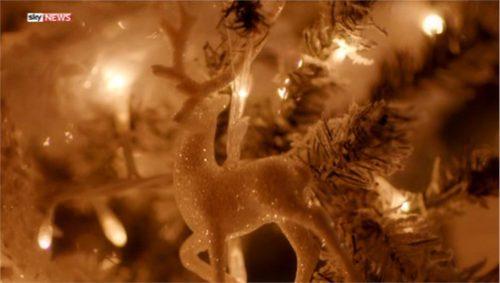 Sky News Promo 2014 - Christmas (10)