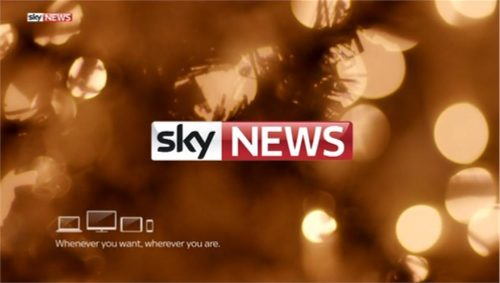 Sky News Promo 2014 - Christmas (14)