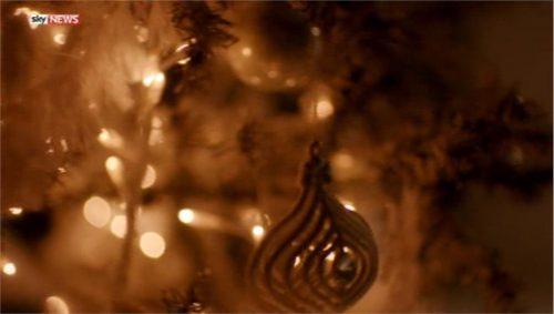 Sky News Promo 2014 - Christmas (6)