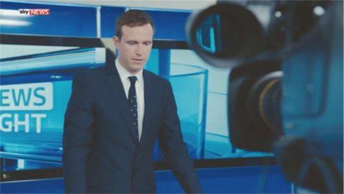 Sky News Promo 2014 - Tonight (17)